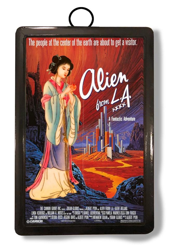 660-SecretRoom_Alien
