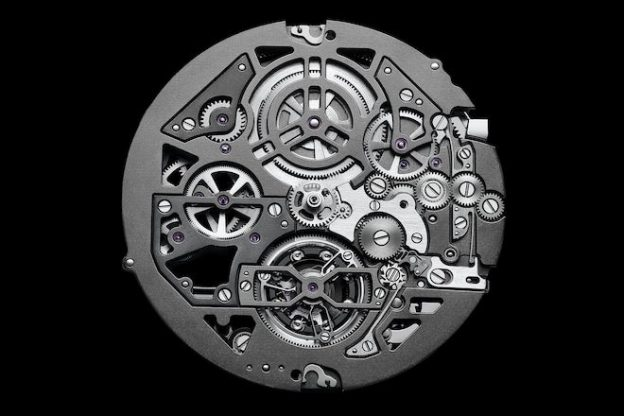 New-Octo-Finissimo-Tourbillon-Chronograph-is-Sixth-Record-in-Six-Years-7-1-624x416