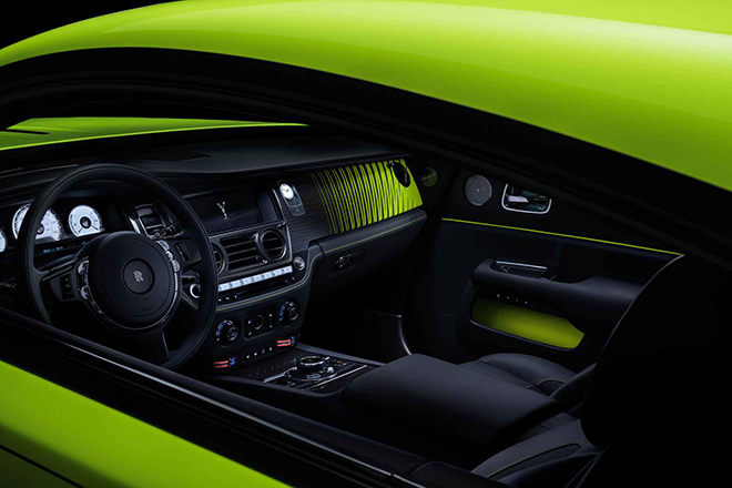660-rolls-royce-neon-collection-3