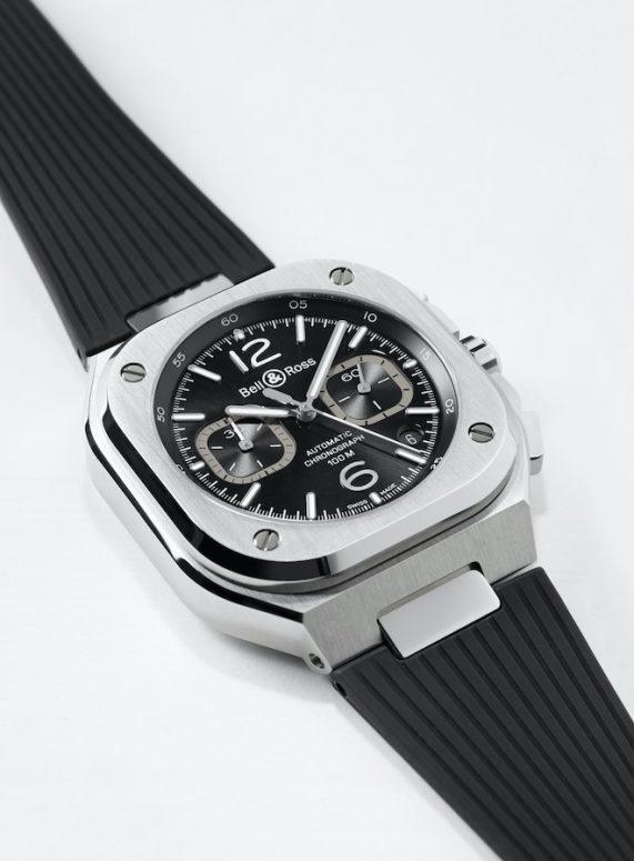 K28-19-BR05-chrono-black-steel.jpeg-1600px-571x775