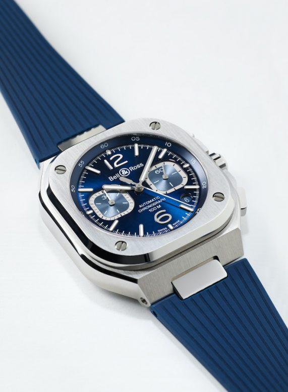 K28-19-BR05-chrono-blue-steel.jpeg-1600px-571x775