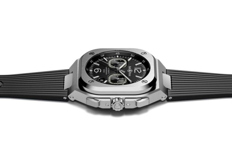 New-Bell-Ross-BR-05-chronograph-is-the-1970s-watch-you-wanted-3-930x634
