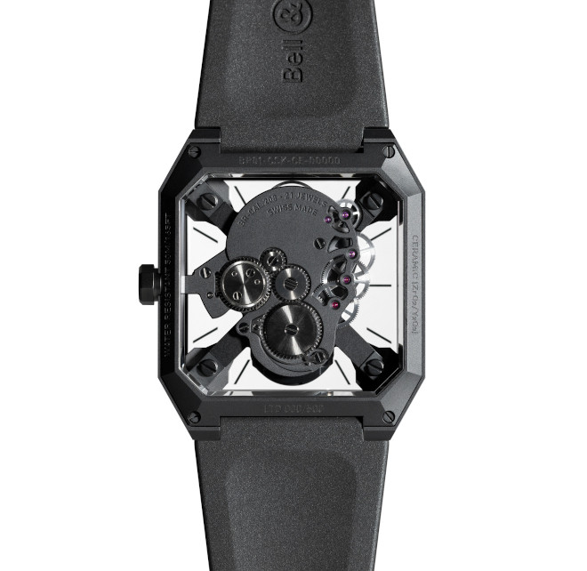 Art-and-Watchmaking-Combine-creating-the-Bell-Ross-BR01-Cyber-Skull-5