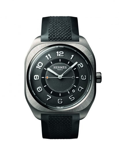 Hermes-H08-Joel-Von-Allmen-2-1-413x550