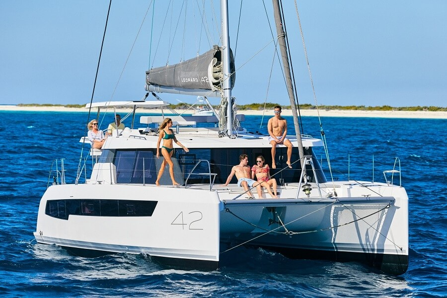 Yacht Style, Issue 60, Magazine, Out Now, Magzter, PDF, online,