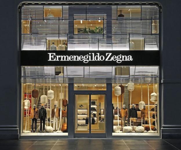 Ermenegildo-Zegna-NY-Flagship-Store@660px-624x520
