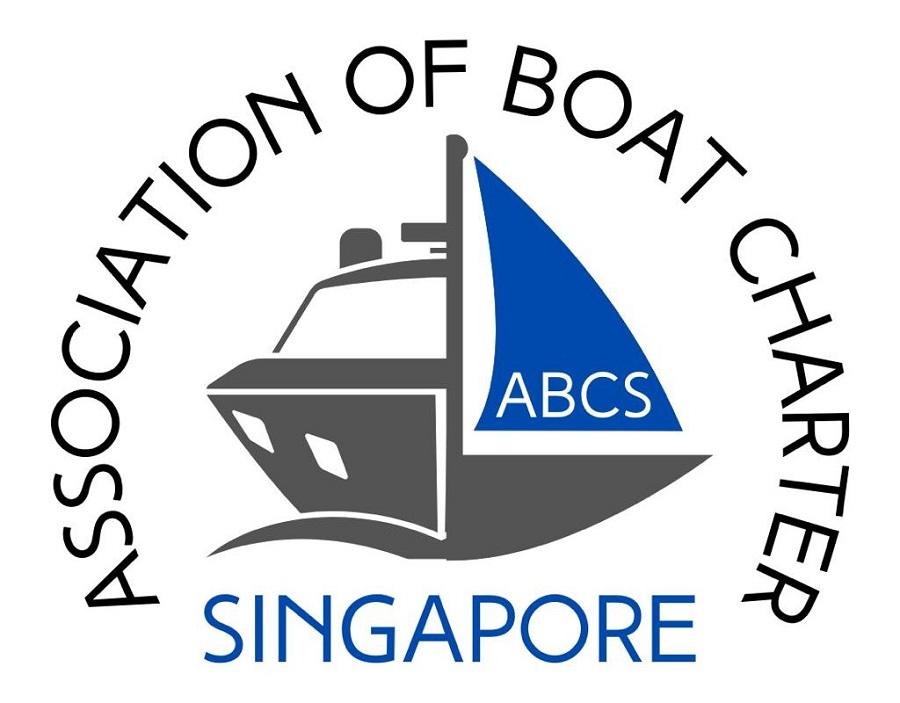 Association of Boat Charter Singapore, ABCS, yacht, charter, Ximula Sail, Quek Wee Teck, Ang Chee Boon, Minqi Wong, Andy Soo, Wade Pearce, Singapore Marine Guide