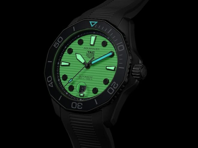 TAG-Heuer-Night-Diver@660px