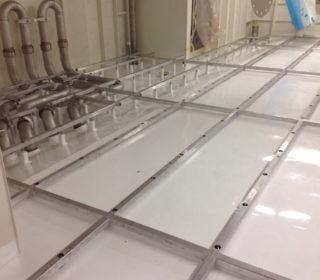 adjustable-floor