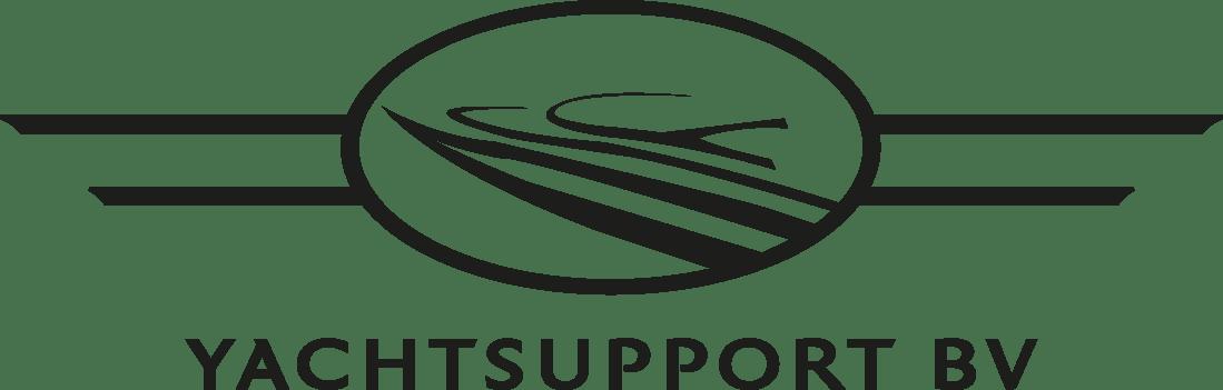 Logo Yachtsupport
