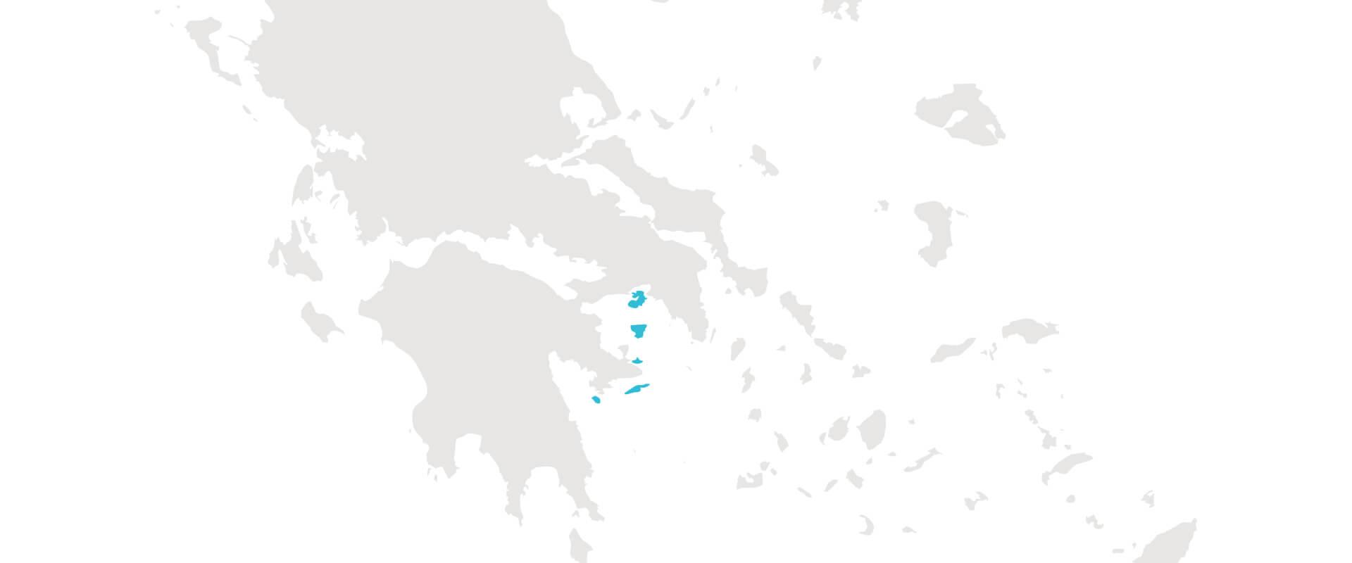 argosaronic islands choose greece for summer vacation
