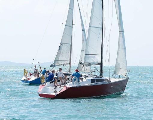 4-farr-sisters-racing-charter-yacht-sail-in-asia