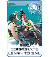 corporate-courses-yacht-corporate-learn-to-sail