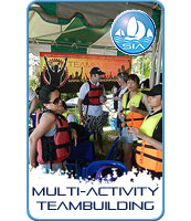 corporate-courses-yacht-multi-activity