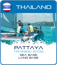 pattaya-thailand-training-base-yacht-training-asia