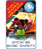 professional-courses-stcw-basic-safety-DICOUNT