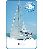 recreational-courses-icc