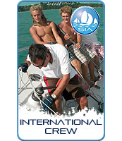 recreational-courses-international-crew