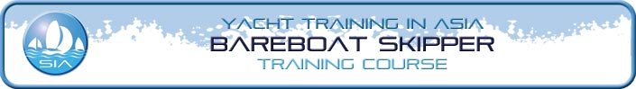 recreational-courses-bareboat-skipper-refresher