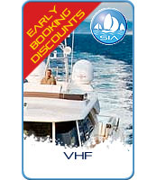 recreational-courses-vhf-training-course-DISCOUNT