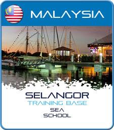 royal-selangor-malaysia-training-base-yacht-training-asia