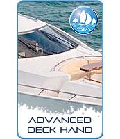 superyacht-courses-yacht-advanced-deck-hand