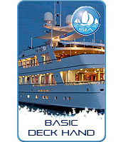 superyacht-courses-yacht-basic-deck-hand
