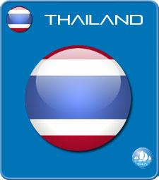 Sail in Asia Sea School in Thailand