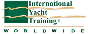 IYT-WW logo