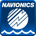 Navionics Icon