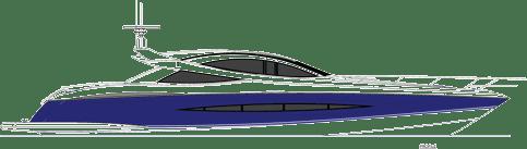express yacht type
