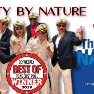 yacht rock band photos review namm show 2020 soft rock captains of smooth oc weekly best live cover band cruise bands band music