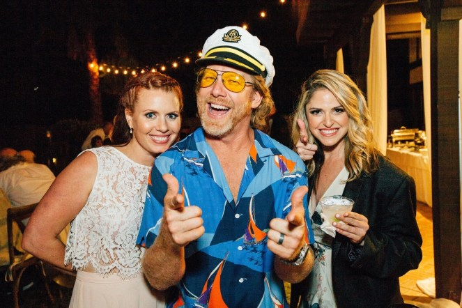 yacht rock wedding yachty by nature covid 19 captain carl girls los angeles planning wedding ceremony reception band bands california smooth im on a boat yacht sailing