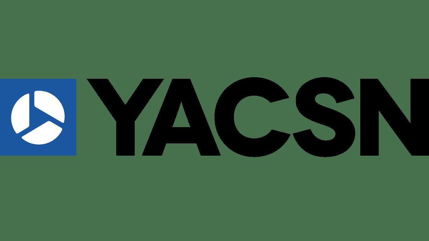Yacsn Distributor Of York Hvac Systems