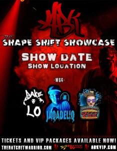 ABK-SHAPESHIFTSHOWCASE-09202014
