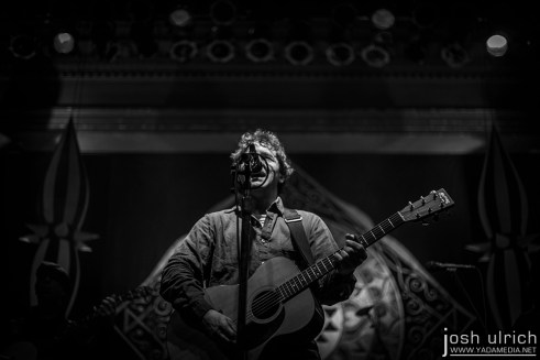 RailroadEarth-IMG_7942-2