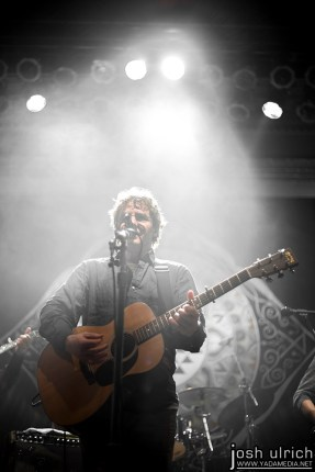 RailroadEarth-IMG_7949