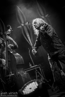 RailroadEarth-IMG_8284-2