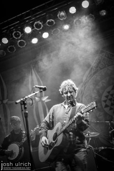 RailroadEarth-IMG_8343-2