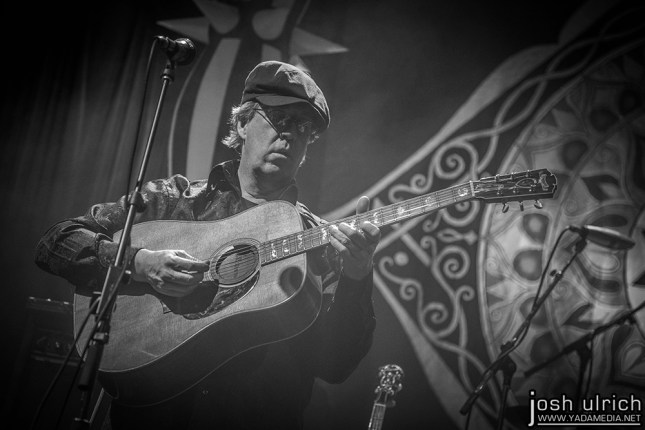 RailroadEarth-IMG_8439