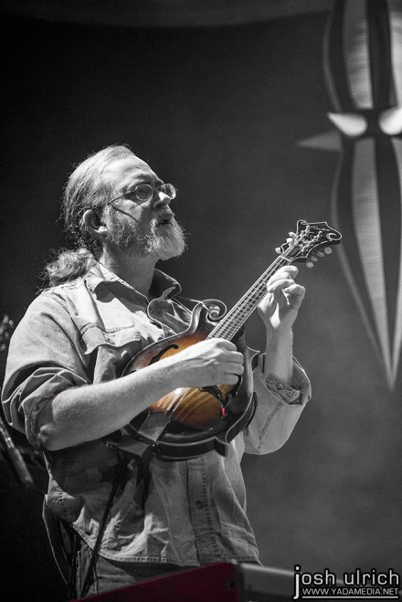 RailroadEarth-IMG_8457