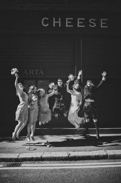 Celebrate at Arta