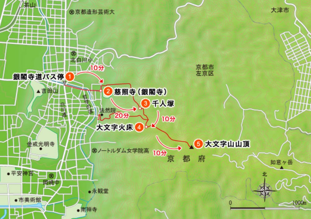 mountain_map.jpg