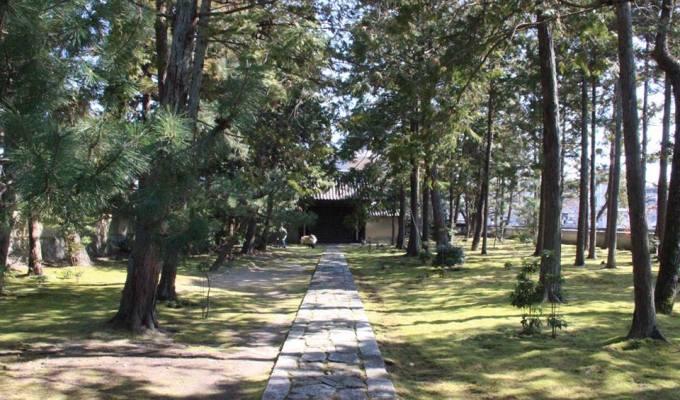 通な京都旅