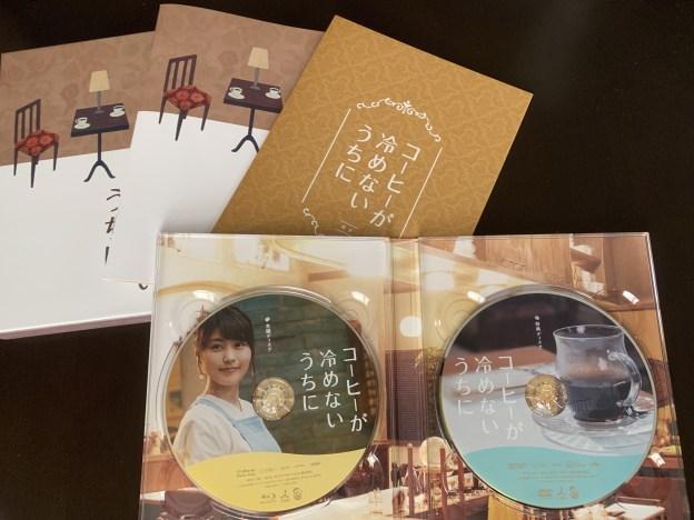 coffee-dvd