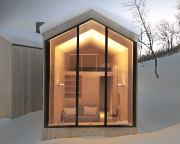 Contemporary-Holiday-Homes-Norway-Adelto-03-910x910