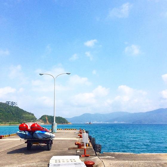 第20回:加計呂麻島での家探し|女子的リアル離島暮らし