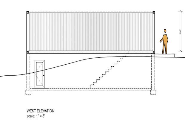 Container-Studio-13