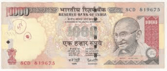 1000-note