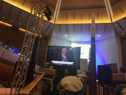malcolm-turnbull-at-central-synagogue